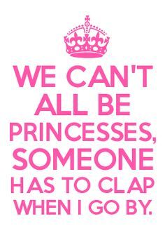 inner princess quotes - Google Search   Words to Live By ...