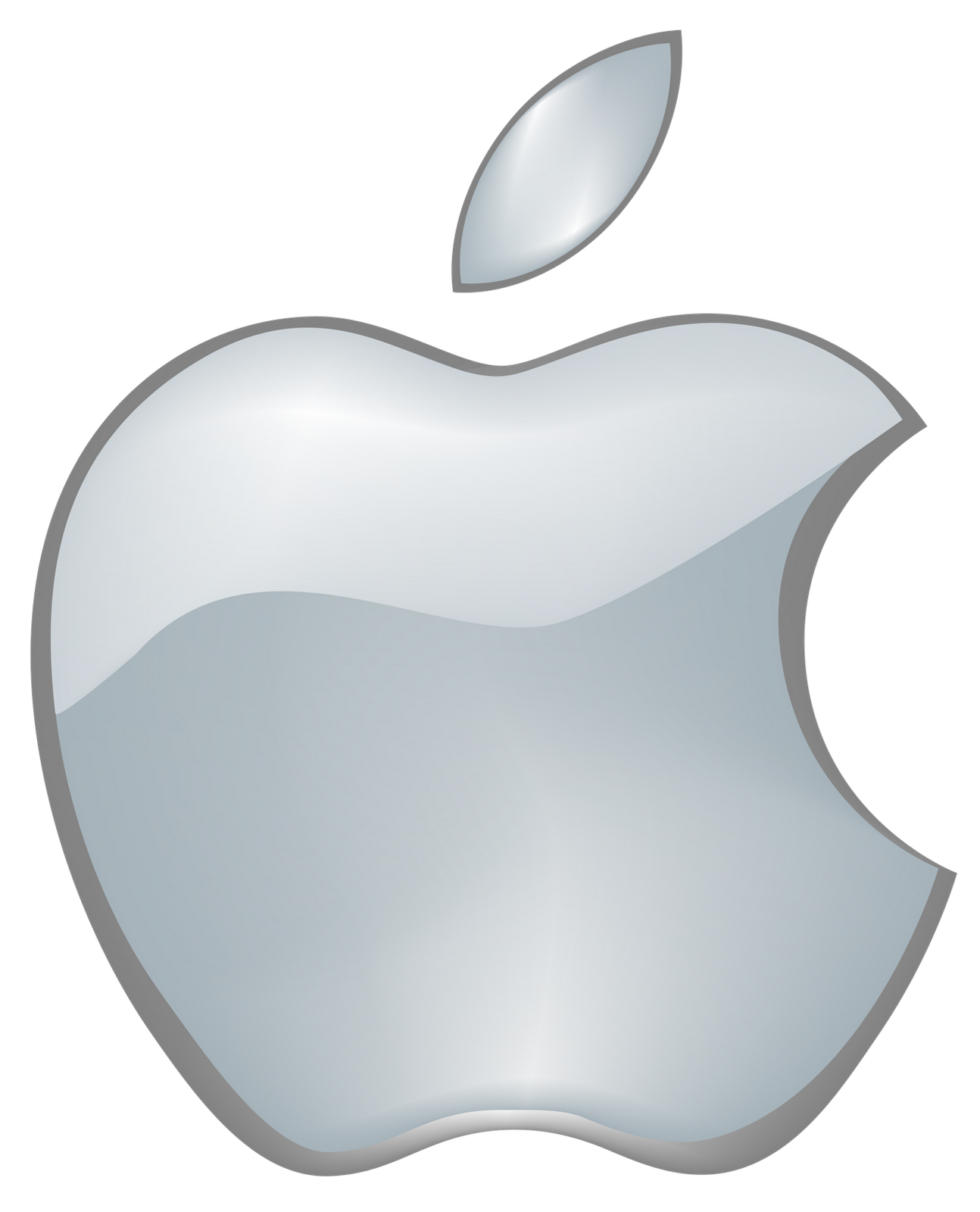 Apple Logo Png Download