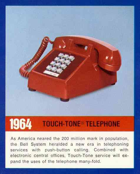 Figure 5. Touch tone phone. Source:http://game-one.plusforum.de/classic-f42/hard-level-of-this-forum-t54-s70.html