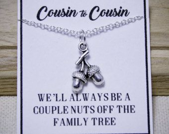 Image result for family sayings and acorns