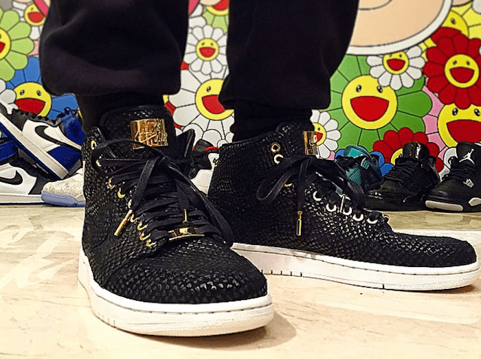 air jordan 1 pinnacle uk