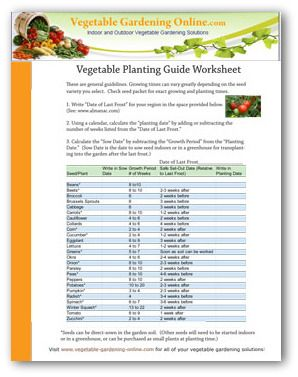 July Plant Vegetables That Are Heat Resistant Including Pumpkins