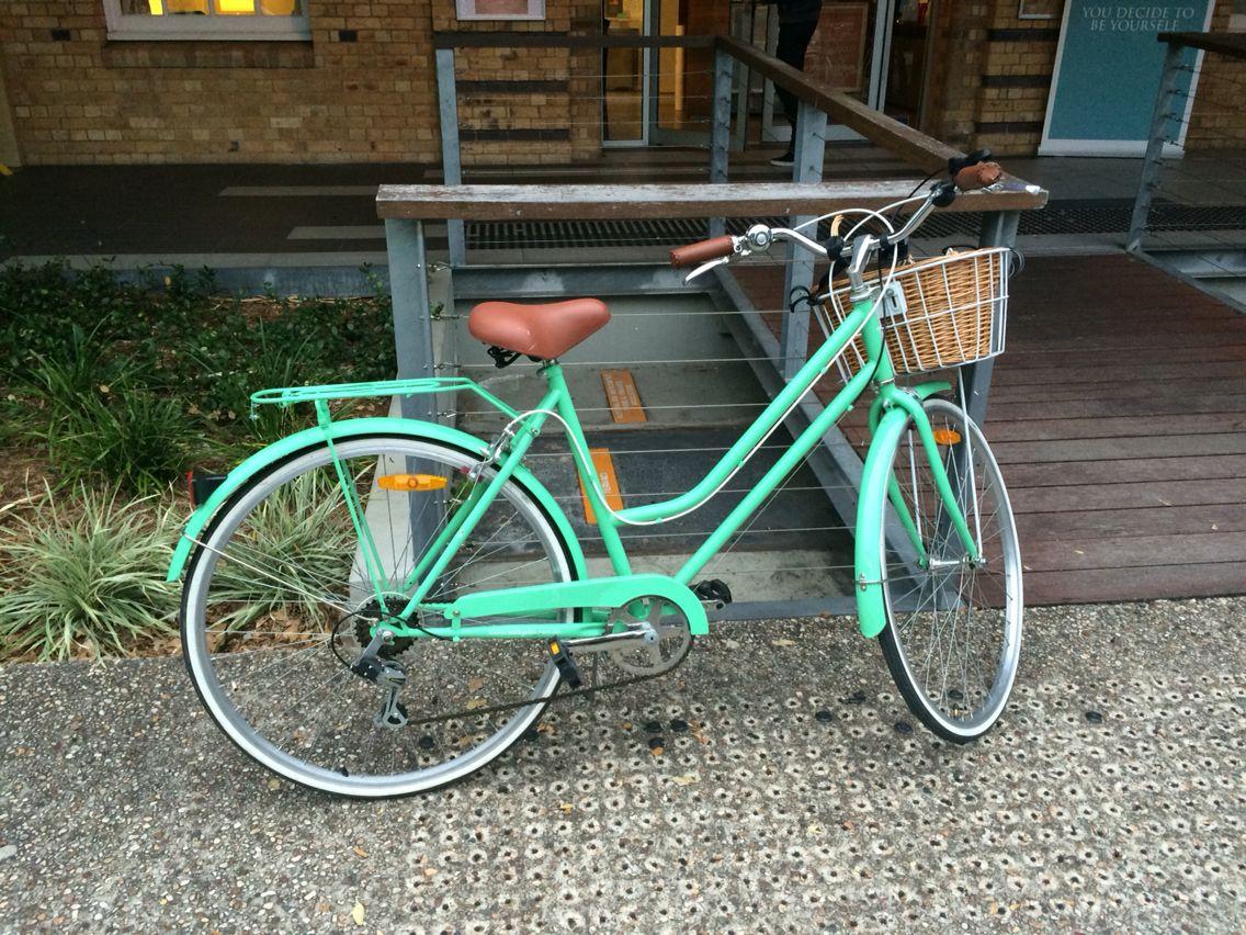 Teneriffe Brisbane Australia | Australia | Pinterest | Teneriffe ...