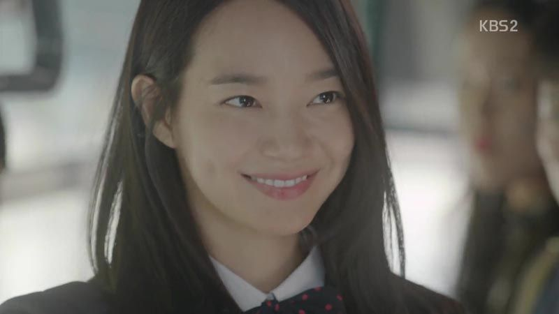 kdrama oh my venus | Oh My Venus: Episode 1 » Dramabeans Korean