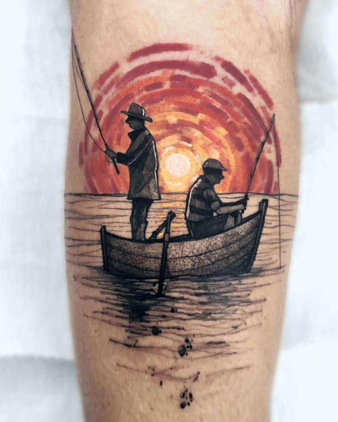 Funny Tattoos Fails _ Funny Tattoos