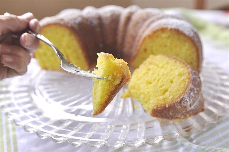 Key lime bundt cake recipe key lime bundt cake bundt