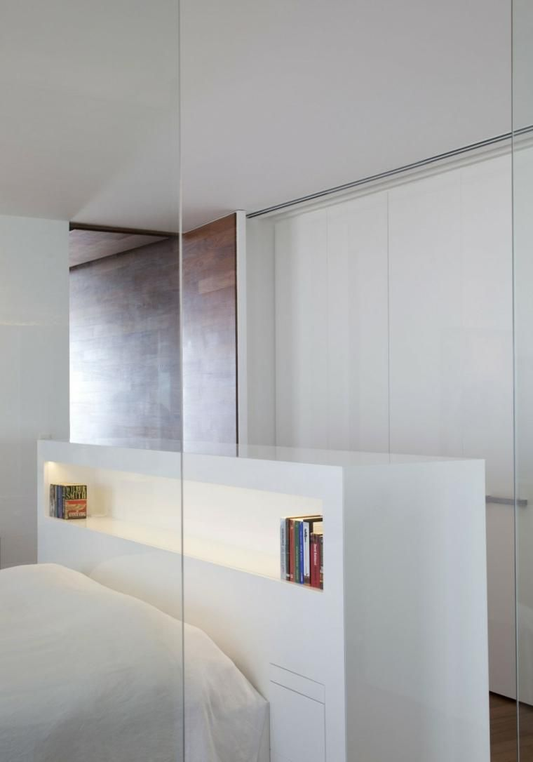 Interior Design Haus 2018 Das Apartment wurde von Partizki & Liani ...