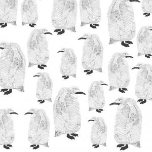 Penguin IGS – BIO