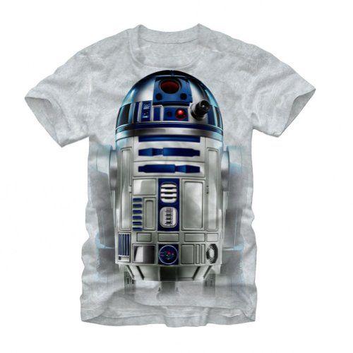 Star Wars R2D2 Mineral Wash Adult T-shirt (Large) Star Wars,http://www.amazon.com/dp/B00FJ99U9E/ref=cm_sw_r_pi_dp_xKeCsb097J6MWZ18