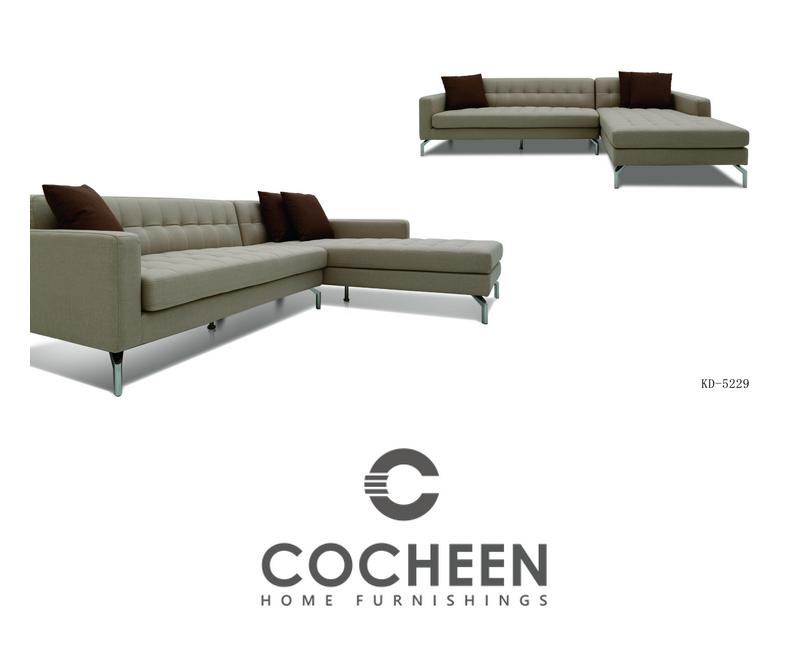 Contemporarystyleinlivingroom Sofa Sofadesign Furniture Furnituredesign Upholsteredsofa Fabricsof Contemporary Furnishings Home Furnishings Furnishings