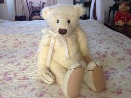 Bildergebnis für Pertinax Bears