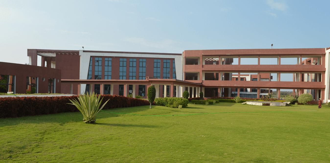Top Cbse Delhi Public School In Nagpur Kamptee Road And Mihan Public School Nagpur School