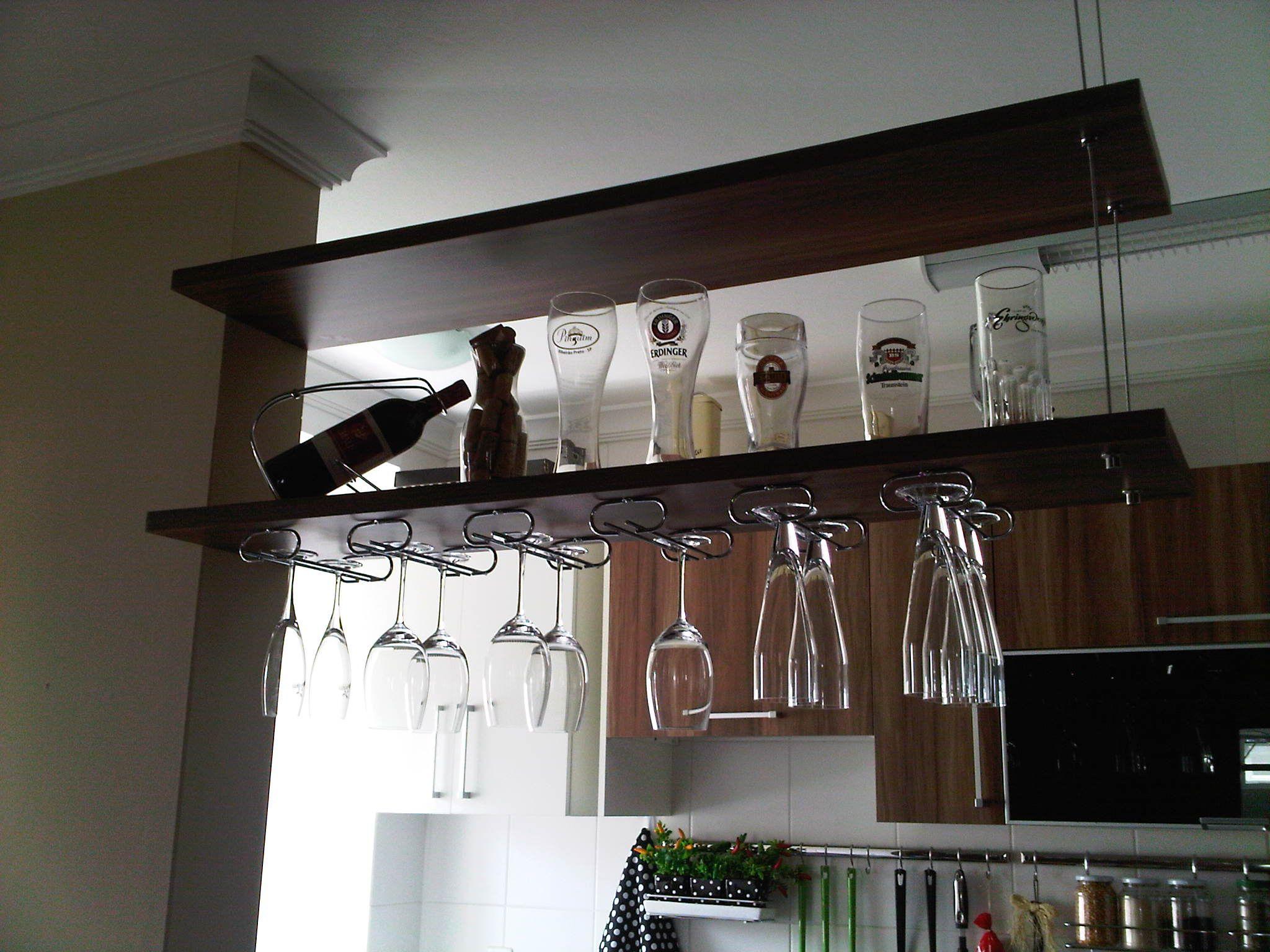 Bar Em Cozinha Americana Pesquisa Google Cozinha Pinterest