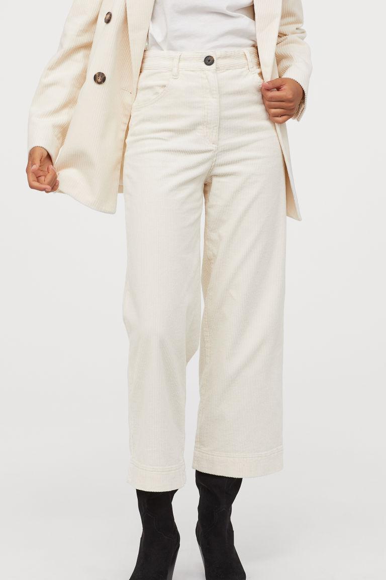 ملابس سيف المصطلح Pantalon Blanco Pana Mujer Costaricarealestateproperty Com