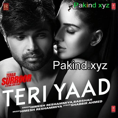 Aap ka suroor the movie songs download in songs. Pk.