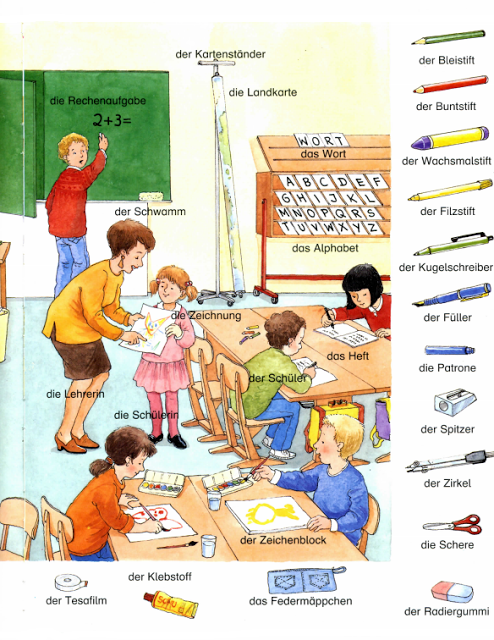 Deutsch lernen German language learning, Study german
