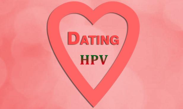 scandinavian dating website