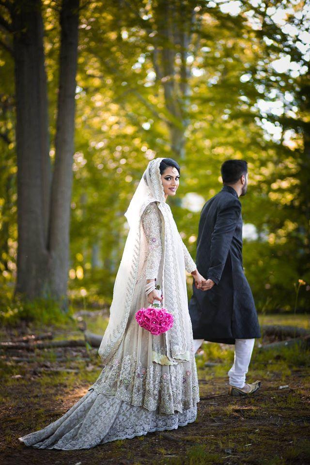 Muslim Wedding Tumblr Couple Wedding Dress Muslim Wedding Islamic Wedding