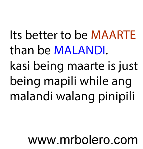 Quotes About Love Tagalog Cover Photos Patama Best Patama Quotes Tag...