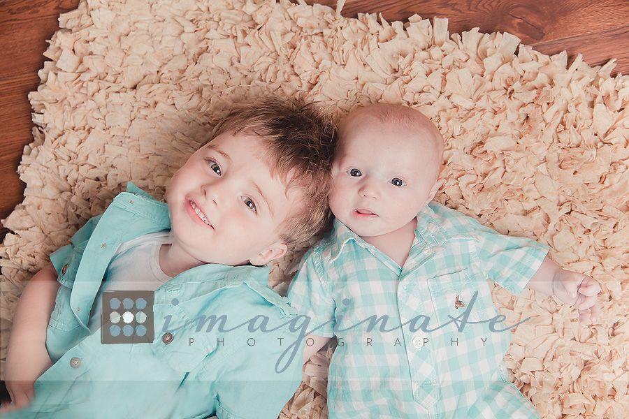 ea409436e siblings
