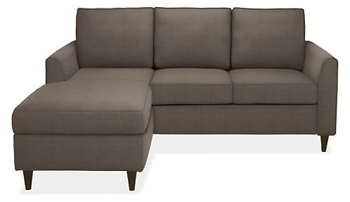 Trenton Day Night Sleeper Sofas With Chaise Sectionals Living