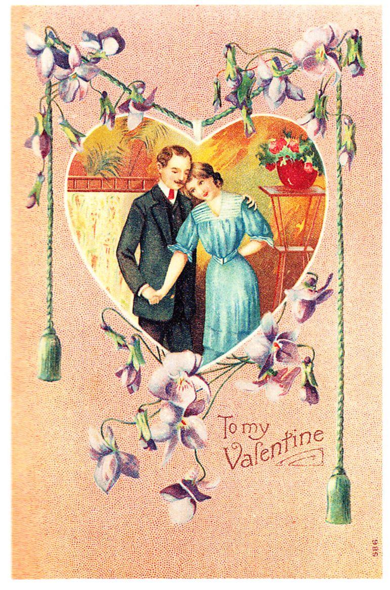 To my valentine valentines day inspiration pinterest funny