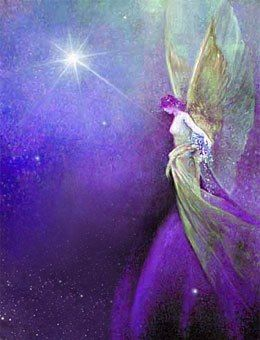 Today ask your Angel to help raise your vibration to that of JOY. xoox