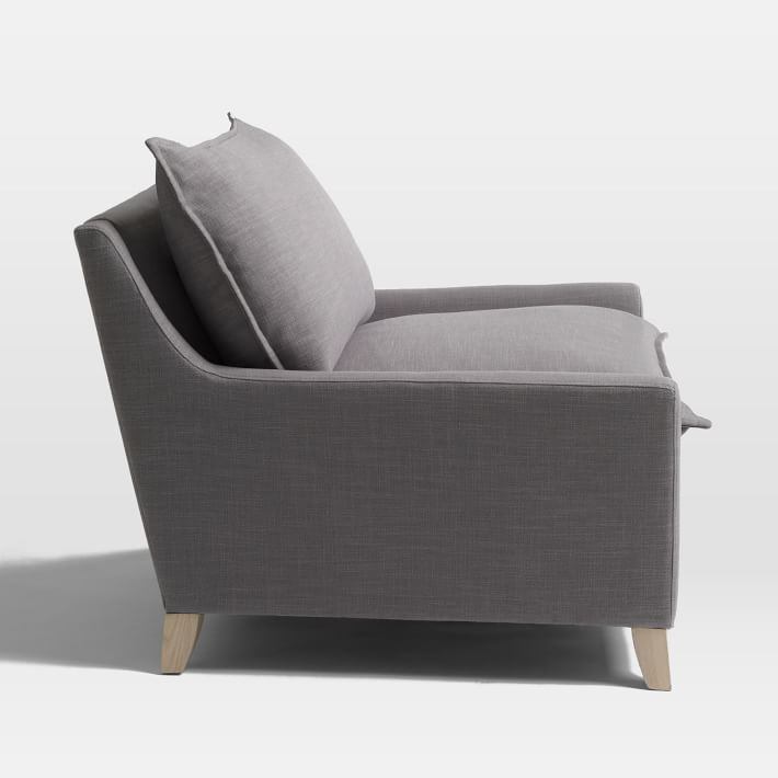 Bliss Down-Filled Chair-and-a-Half & bliss-down-filled-chair-and-a-half-o.jpg 710×710 pixels | Chairs ...