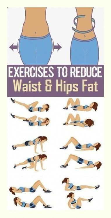 Fast weight loss ayurvedic tips #weightlosstips   best and natural way to lose weight…