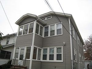 Vinyl Siding Contractors New Jersey Nj Home Exterior Installation Company Siding Options Siding Contractors Vinyl Siding