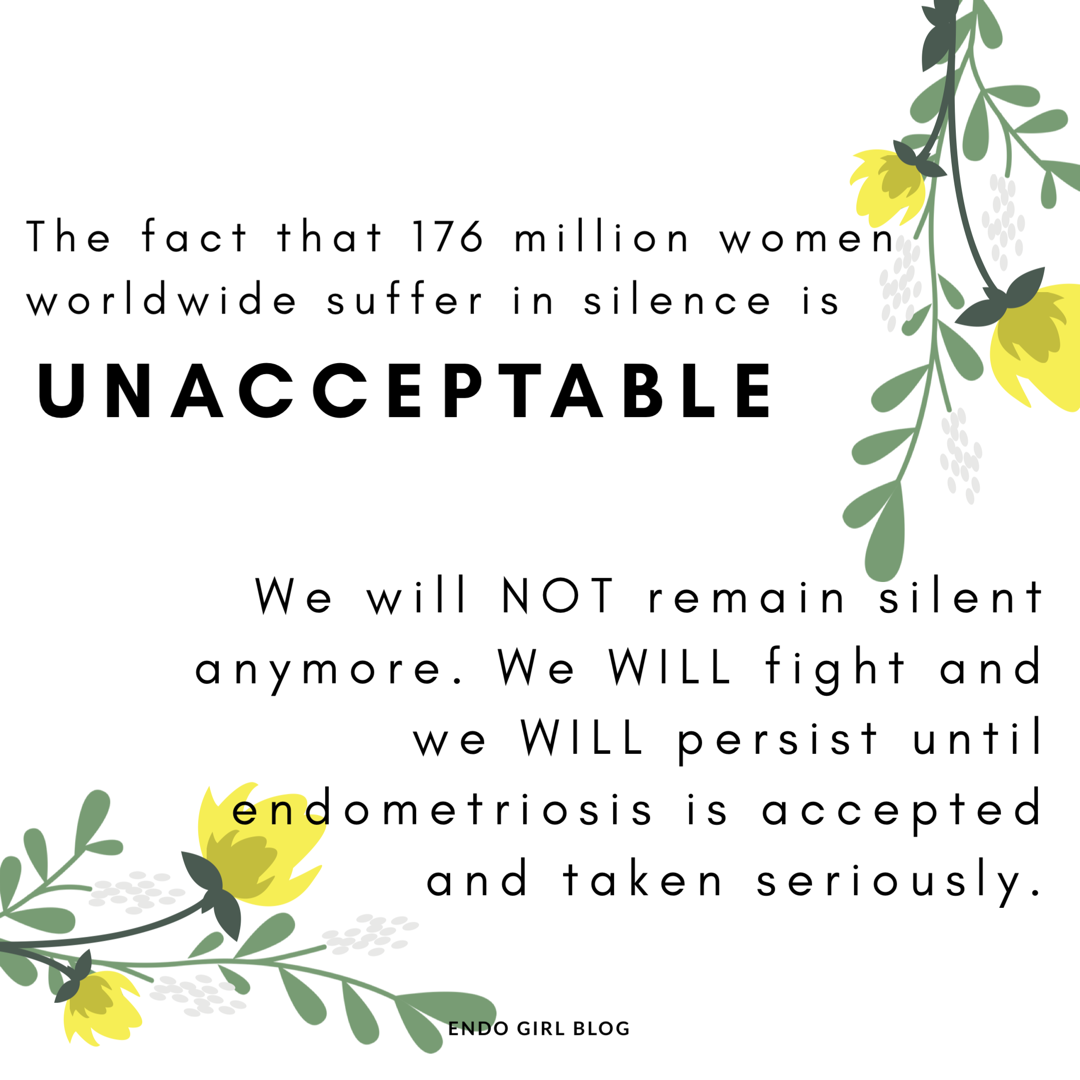 Can You Have Kids With Endometriosis