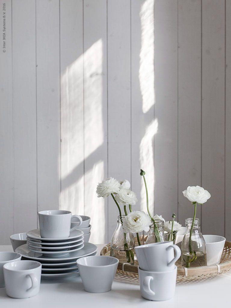 Fira vårens primörer! | Livet Hemma – IKEA