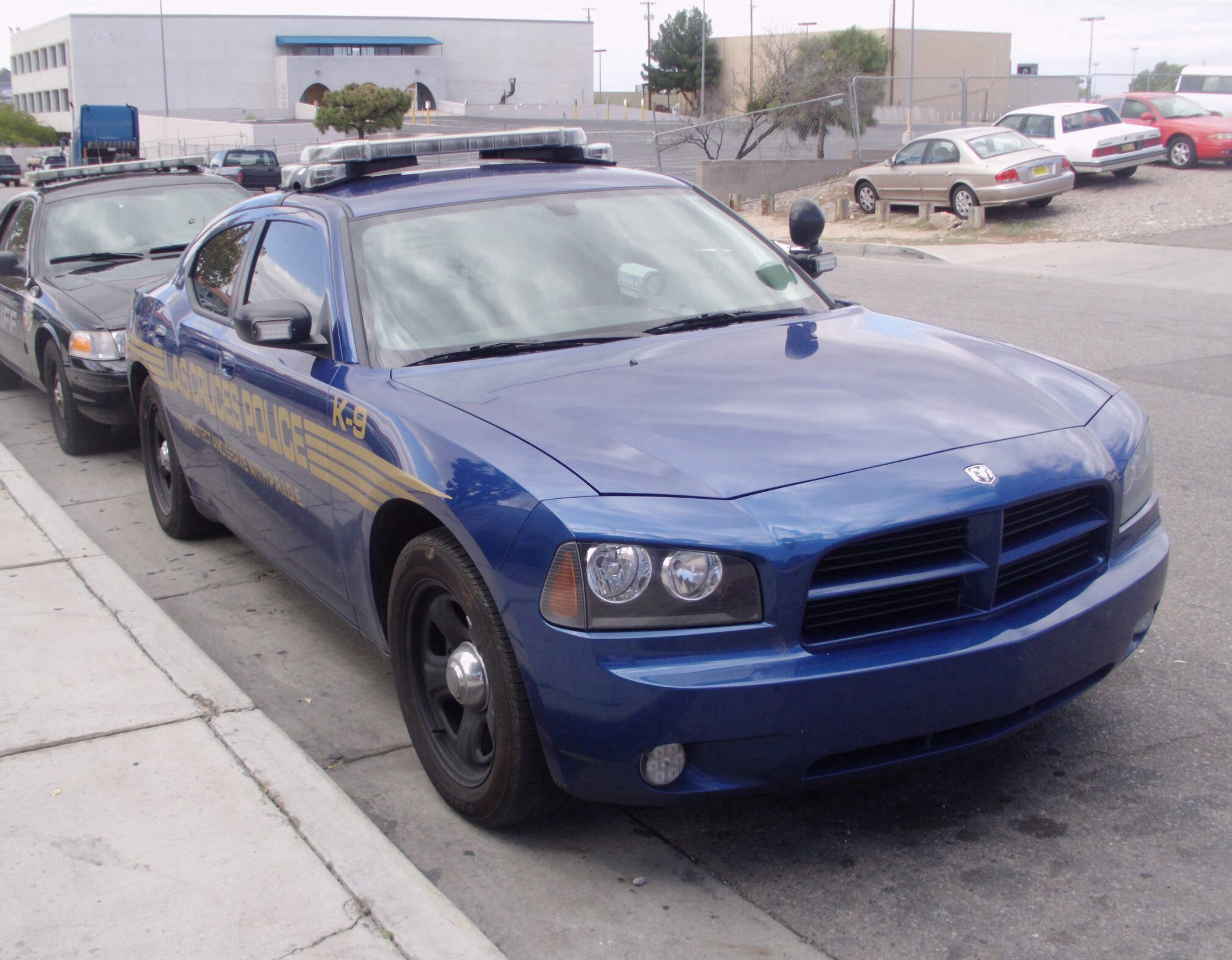 las cruces nm police police cars vehicles pinterest police police cars and law enforcement. Black Bedroom Furniture Sets. Home Design Ideas