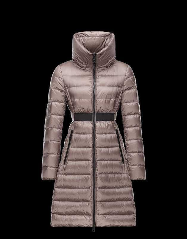 moncler down jacket quality