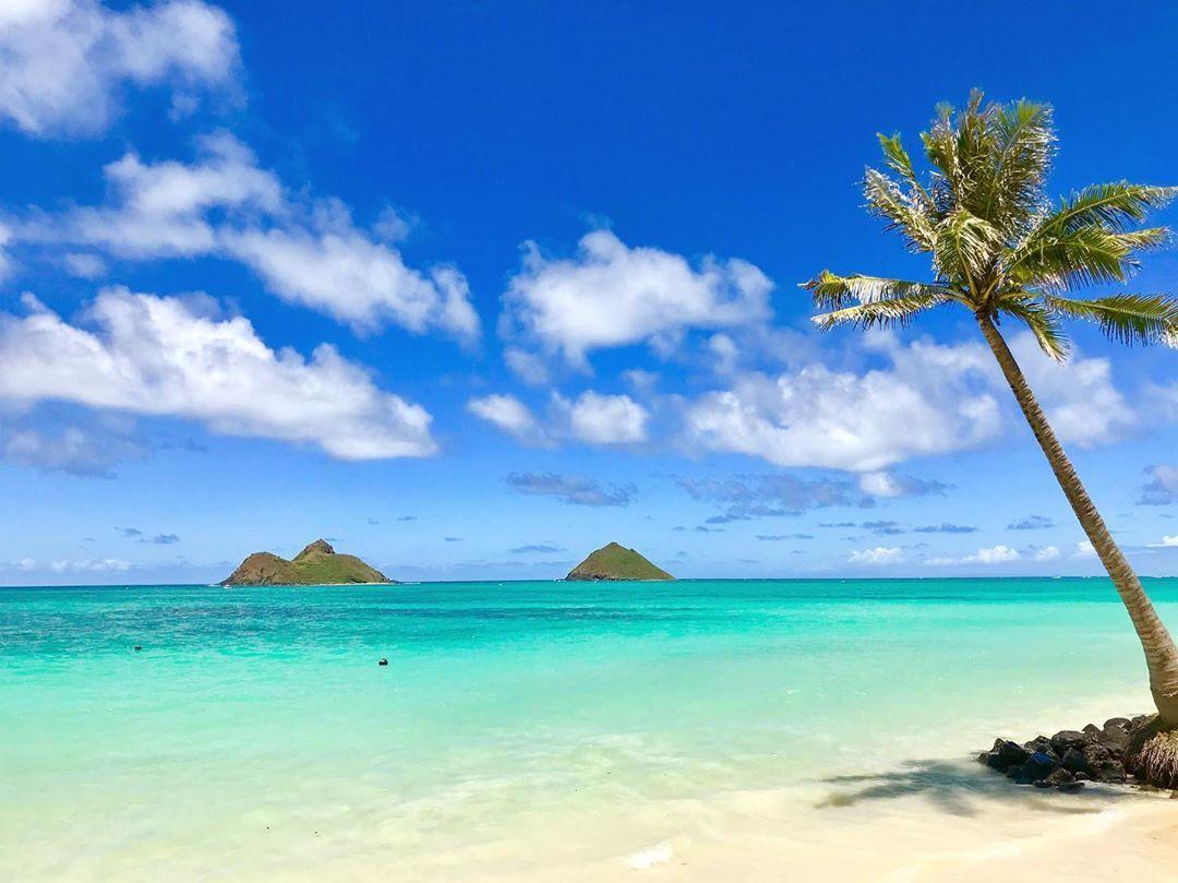 ラニカイビーチ おしゃれまとめの人気アイデア Pinterest Tomo Appy