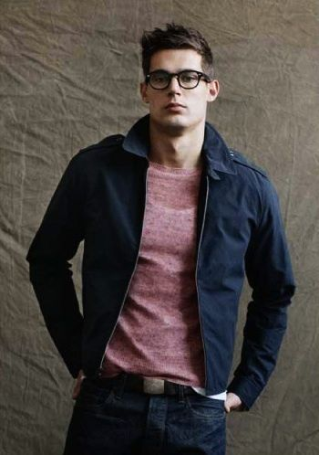 Fashion without the price tag. Borrow looks & accessories from The Mr. Collection for a low membership. www.themrcollecti...