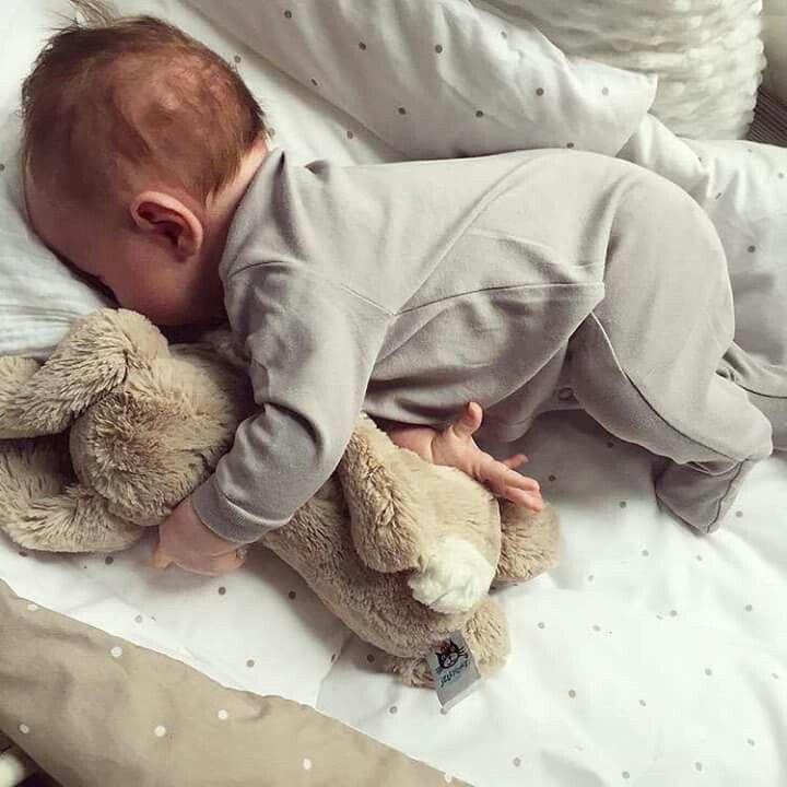 @ashleyanderss #babyteddybear