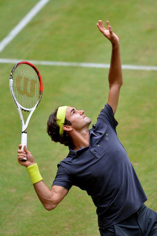 Tennis News Photos And Video Yahoo Sports Roger Federer Tennis Tennis News