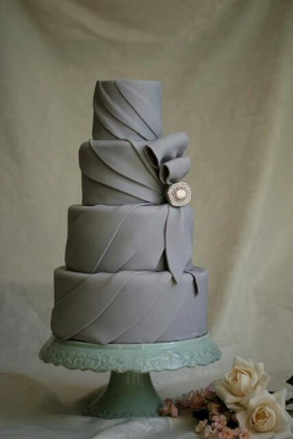 Beautiful cake by a cake chef here in San Antonio Texas weddings