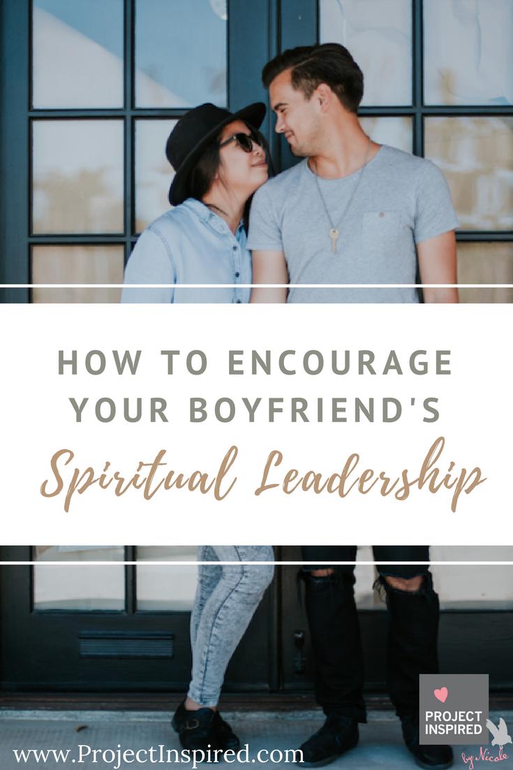 Best 25+ Encouraging words for boyfriend ideas on ...