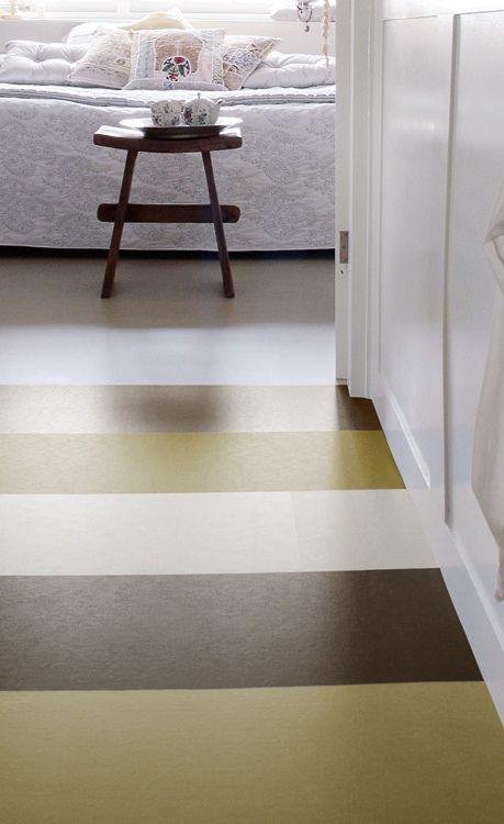 linoleumgolv forbo marmoleum click leather panel 90x30 cm. Black Bedroom Furniture Sets. Home Design Ideas