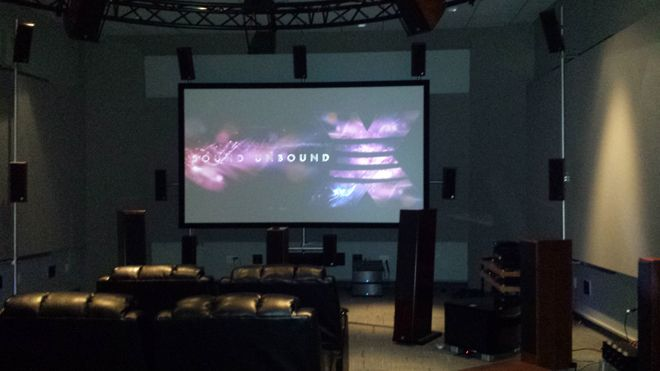 High Def Digest S Dts X Home Theater Guide High Def