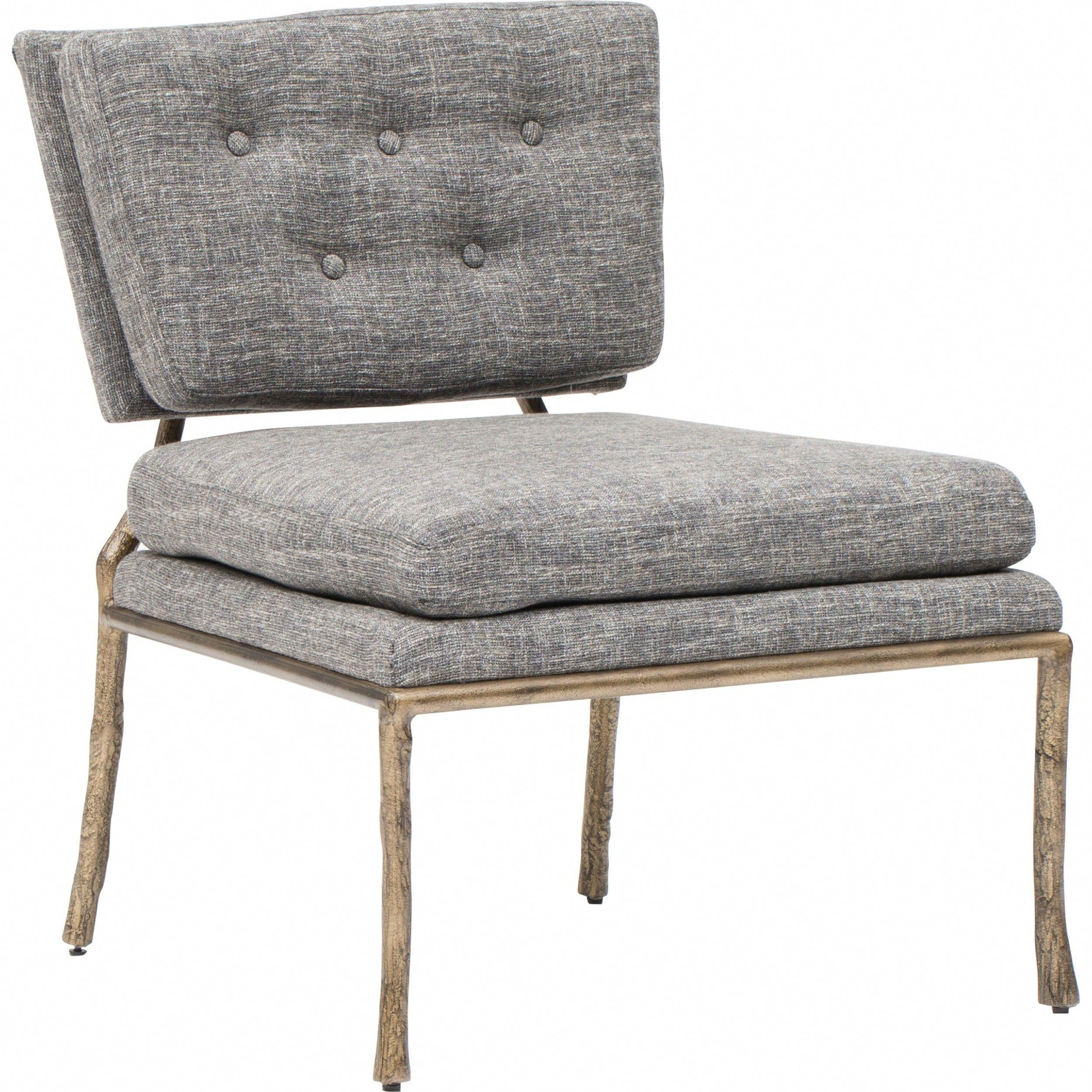 Swell Cabot Chair Beige Grey Smalllivingroomfurniturechairs Caraccident5 Cool Chair Designs And Ideas Caraccident5Info