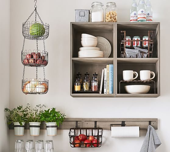 30 Designs Perfect for Your Small Kitchen  #kitchen#kitchenlighting#kitchenideas#kitchenknife#kitchenshelves #kitchencollection