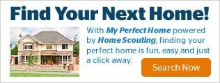 Myql Sign In To Your Quicken Loans Accounts And Services House