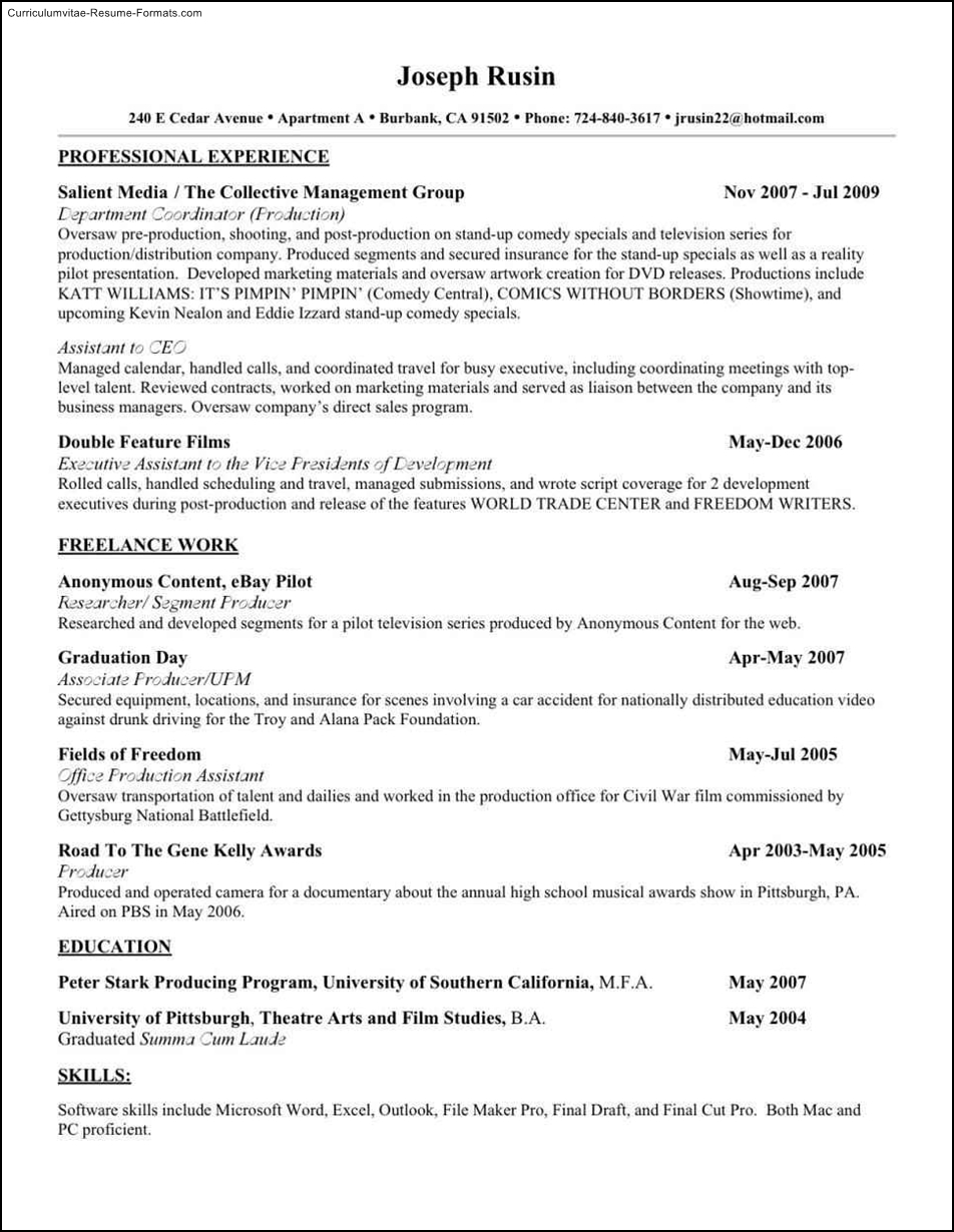 Buy Resume Templates Templates Example Templates Example Resume Template Essay Math Homework Help