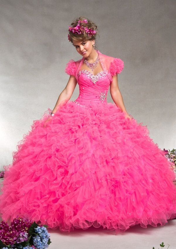 dball~dress・ballgown ・ドレス・夜会服 | facebook | Pinterest