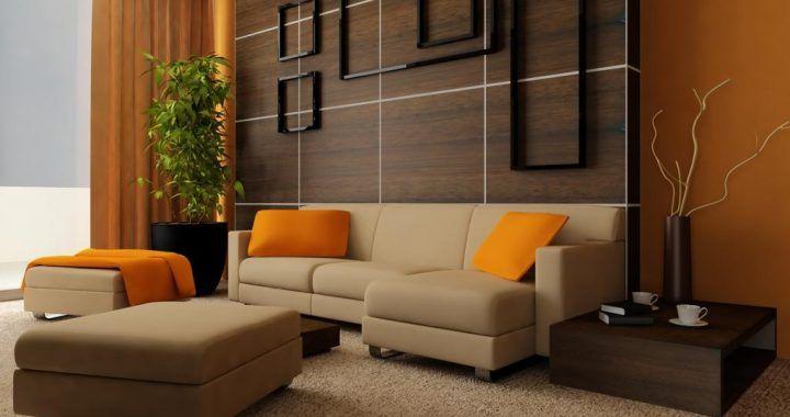 Carpet Your Living Room Flooring Ideas for Living Room Pinterest