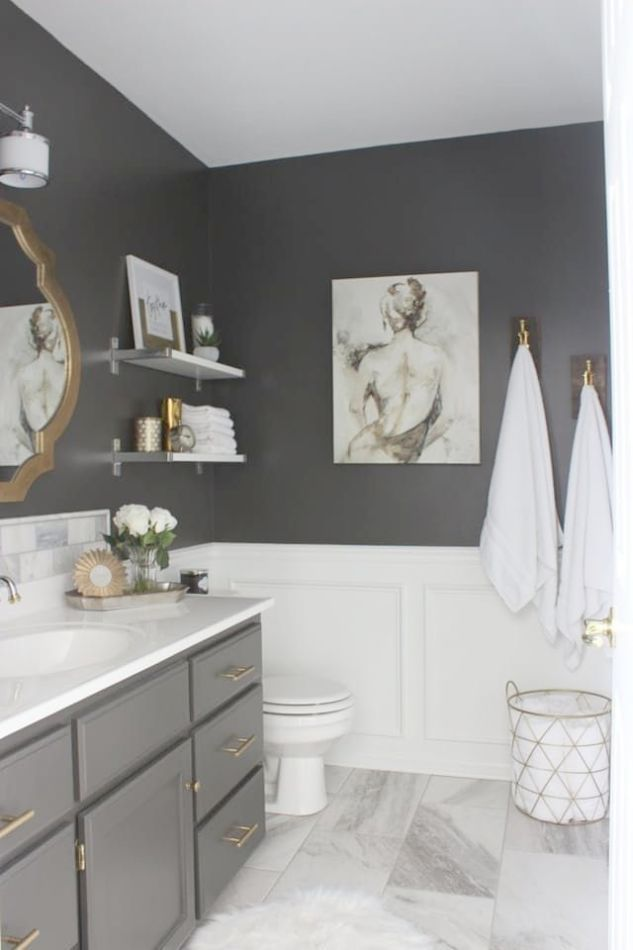no way  small bathroom designs for indian homes d