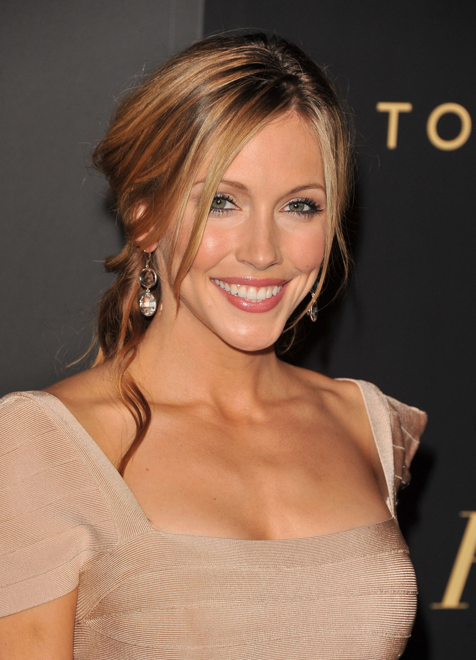 katie cassidy wikikatie cassidy arrow, katie cassidy gif, katie cassidy фото, katie cassidy кинопоиск, katie cassidy site, katie cassidy 2017, katie cassidy icons, katie cassidy and willa holland, katie cassidy wallpaper, katie cassidy trump, katie cassidy 2016, katie cassidy screencaps, katie cassidy wiki, katie cassidy flash, katie cassidy imdb, katie cassidy smile, katie cassidy instagram, katie cassidy daily, katie cassidy and caity lotz, katie cassidy insta